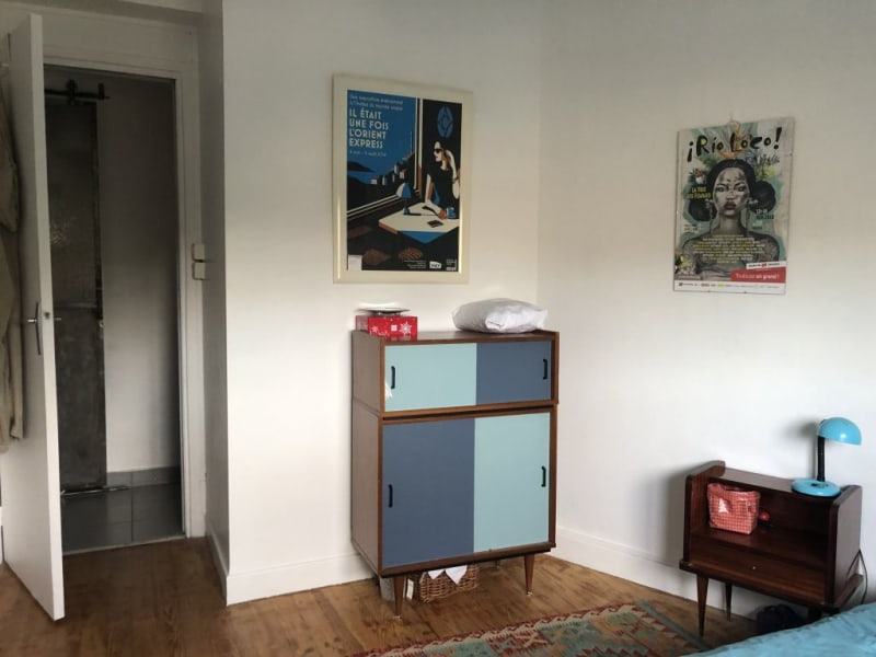 Sale apartment Toulouse 259 350€ - Picture 8