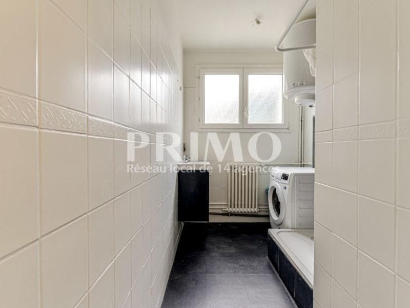 Vente appartement Fontenay aux roses 325000€ - Photo 5