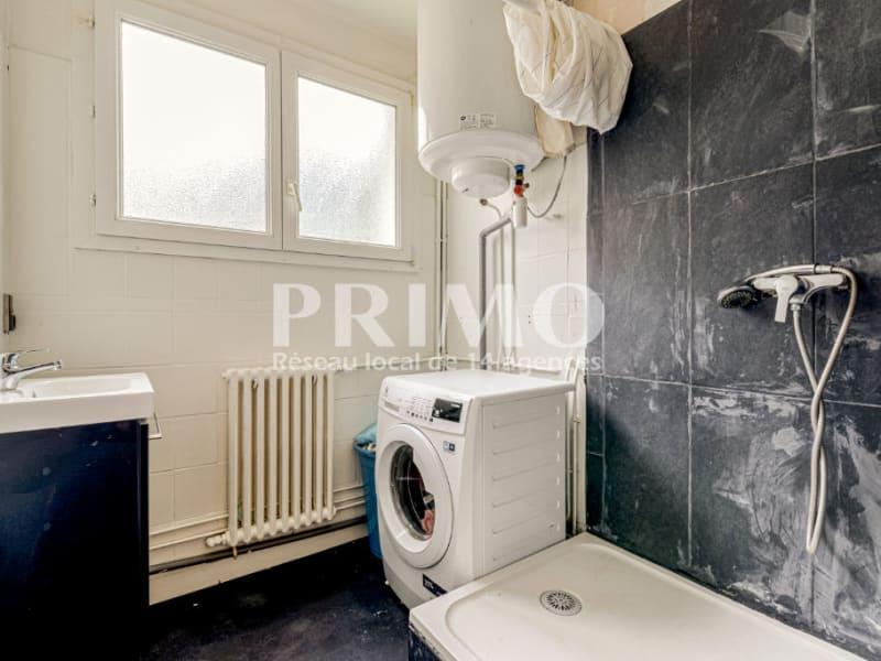 Vente appartement Fontenay aux roses 325000€ - Photo 6