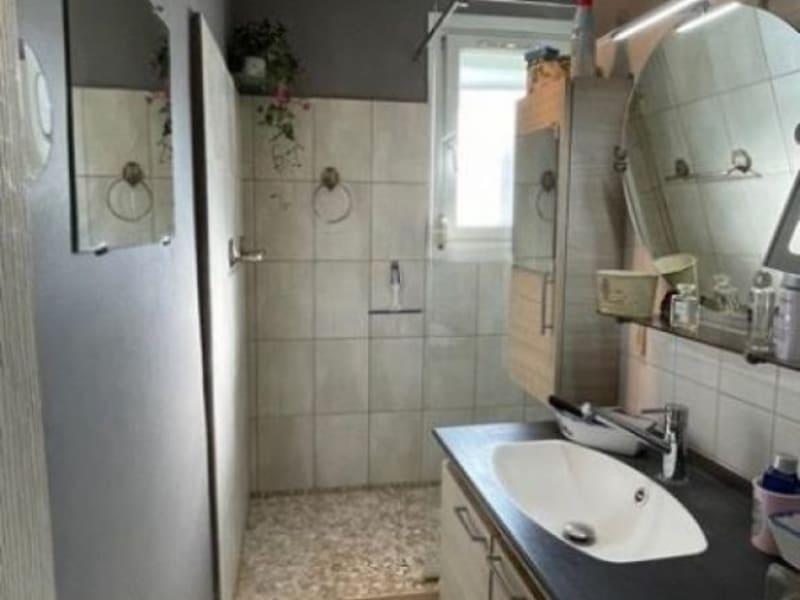 Vente maison / villa La ferte gaucher 159000€ - Photo 9