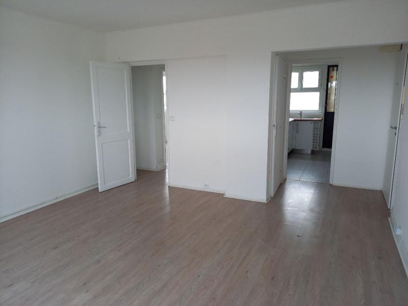 Rental apartment Conflans sainte honorine 1050€ CC - Picture 3