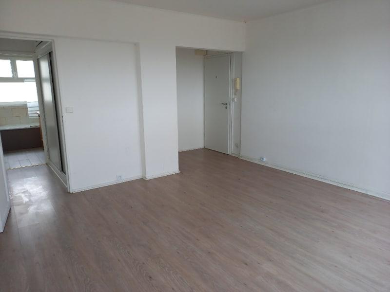 Rental apartment Conflans sainte honorine 1050€ CC - Picture 4