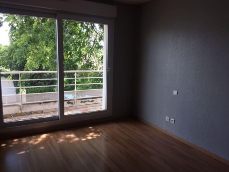 Rental apartment Toulouse 1820€ CC - Picture 8