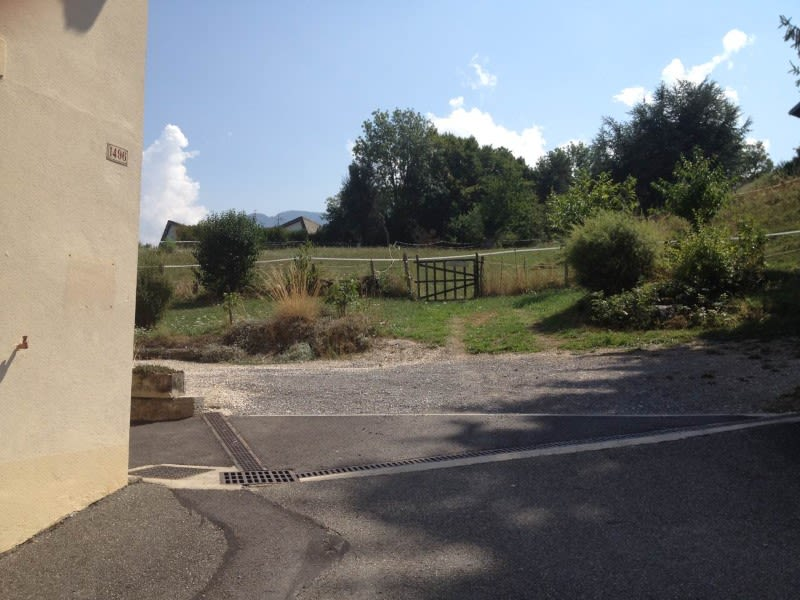 Rental house / villa Amancy 1405€ CC - Picture 3