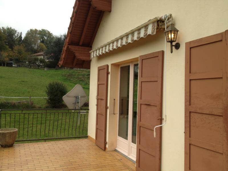 Rental house / villa Amancy 1405€ CC - Picture 4