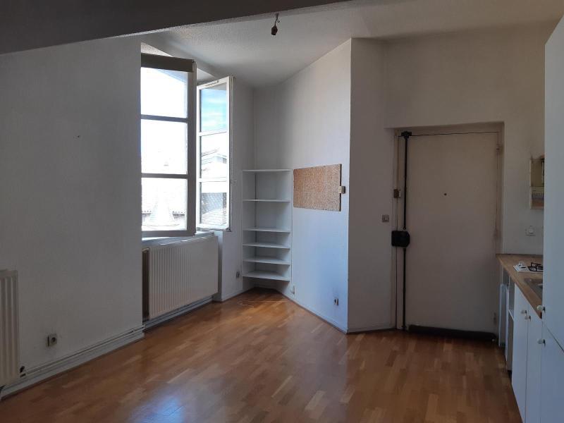 Location appartement Lyon 5ème 578€ CC - Photo 3