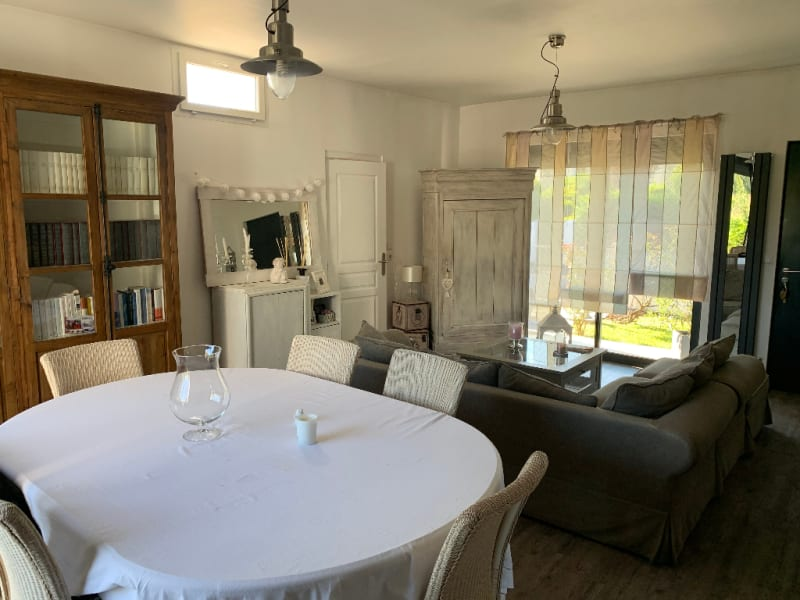 Location maison / villa Niort 730€ CC - Photo 3