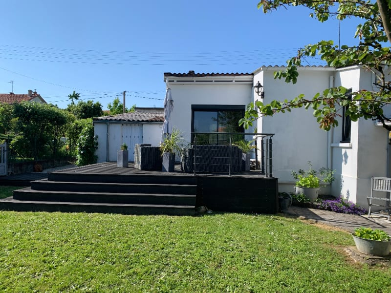 Location maison / villa Niort 730€ CC - Photo 12
