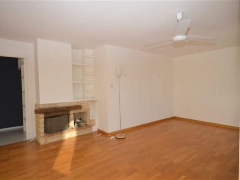 Sale apartment Grenoble 145600€ - Picture 2