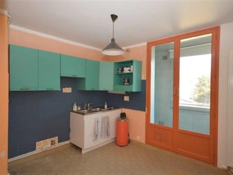 Sale apartment Grenoble 145600€ - Picture 3
