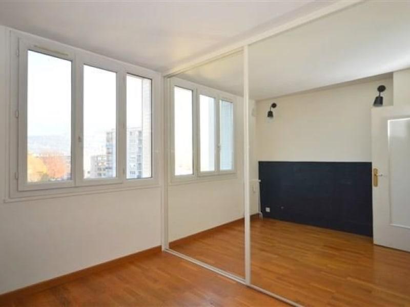 Sale apartment Grenoble 145600€ - Picture 4
