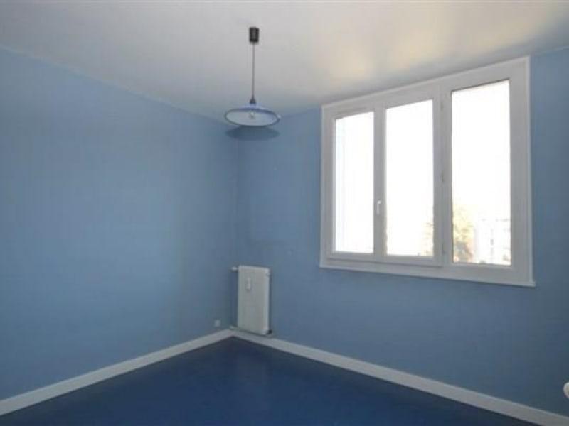 Sale apartment Grenoble 145600€ - Picture 5