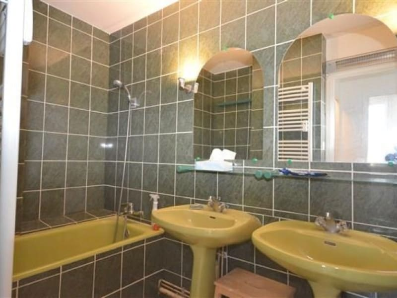 Sale apartment Grenoble 145600€ - Picture 6