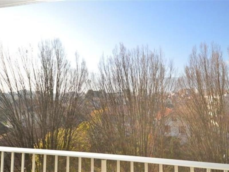 Sale apartment Grenoble 145600€ - Picture 7
