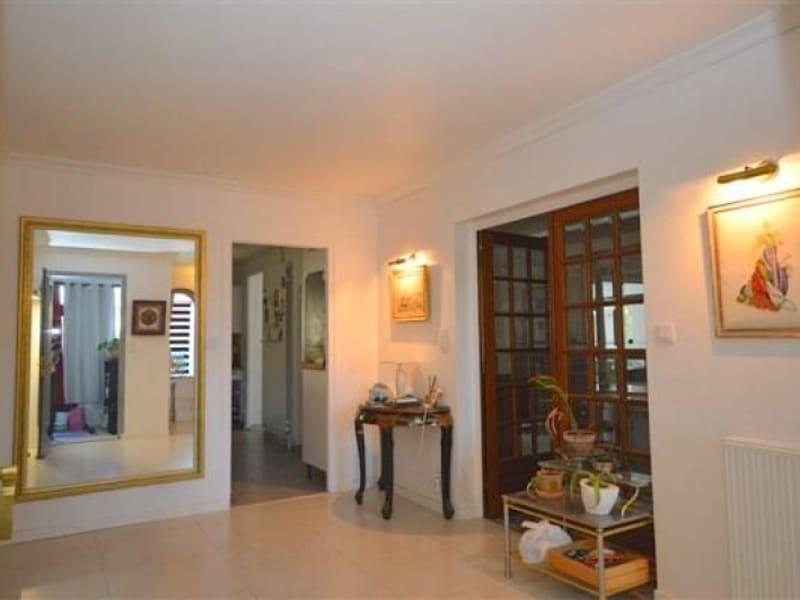 Sale house / villa Romans sur isere 435000€ - Picture 2