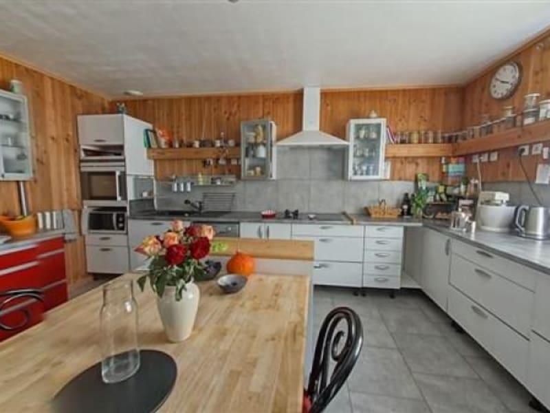 Sale house / villa Romans sur isere 435000€ - Picture 3
