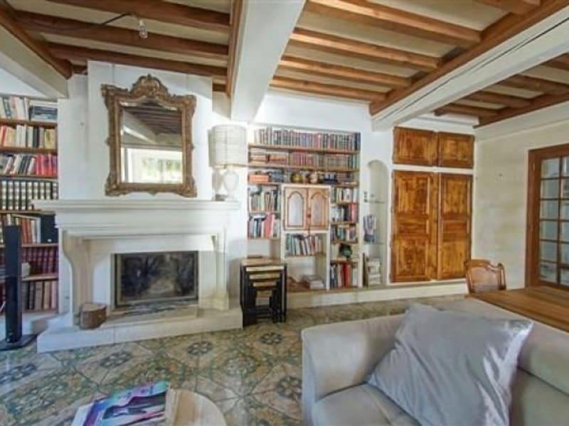 Sale house / villa Romans sur isere 435000€ - Picture 4