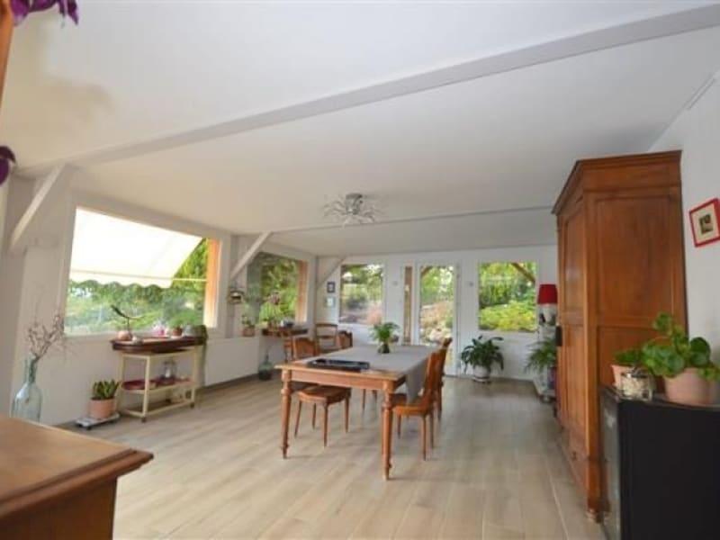 Sale house / villa Romans sur isere 435000€ - Picture 5