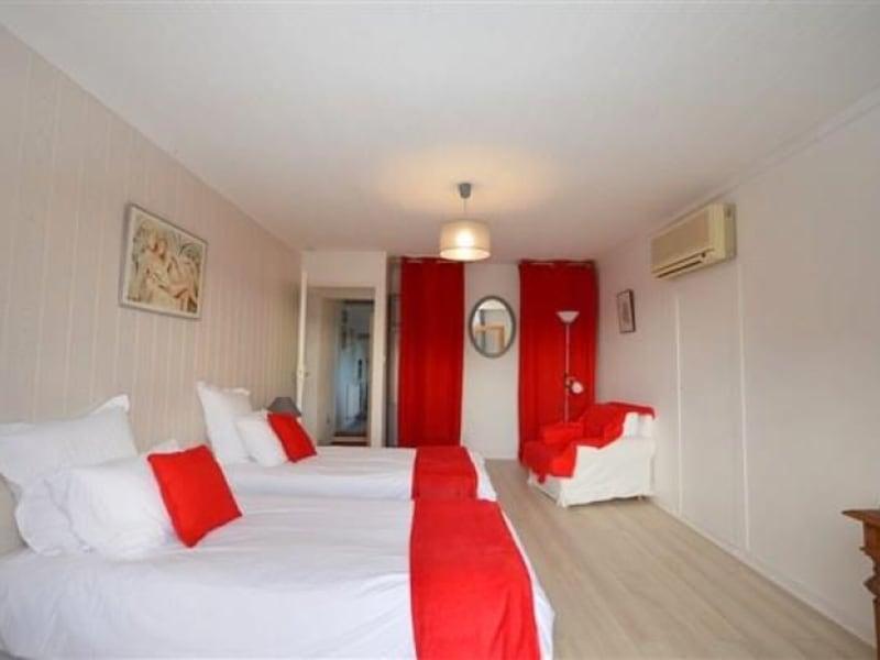 Sale house / villa Romans sur isere 435000€ - Picture 6