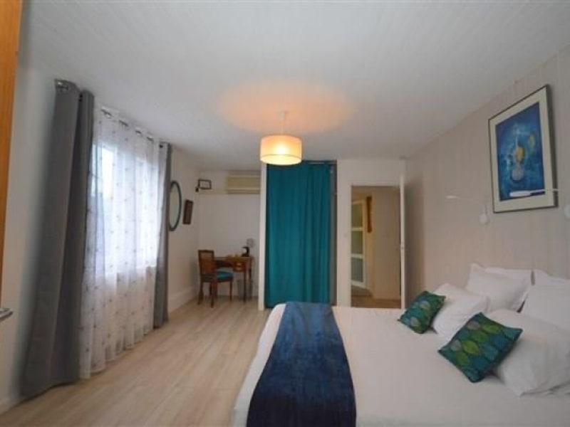 Sale house / villa Romans sur isere 435000€ - Picture 7