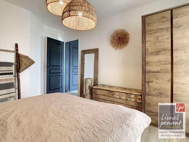 Sale apartment Aix en provence 379000€ - Picture 15