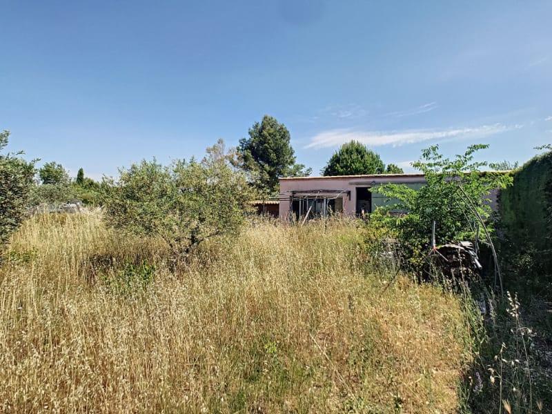 Vente terrain Carpentras 122000€ - Photo 6