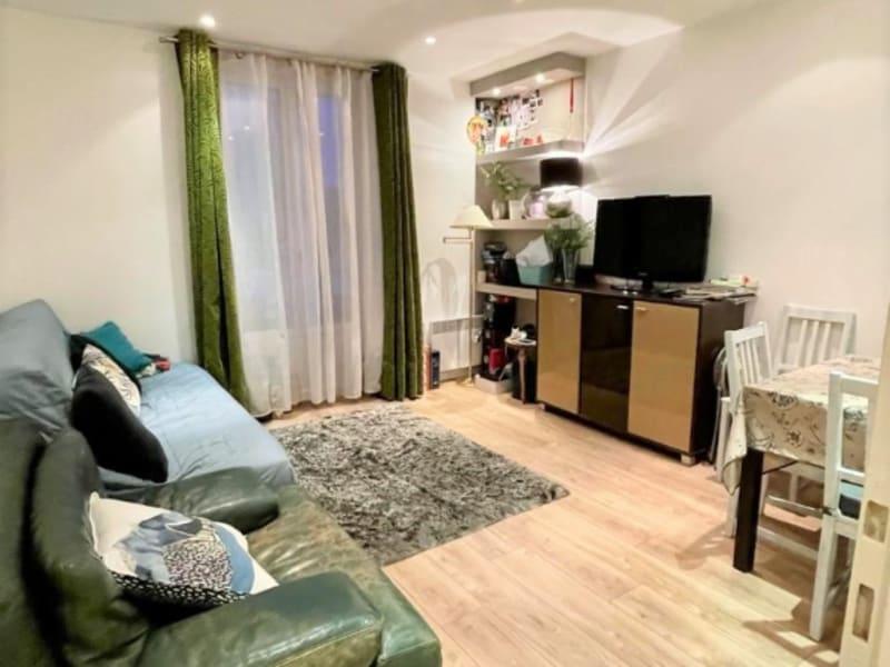 Vente appartement Puteaux 367500€ - Photo 2