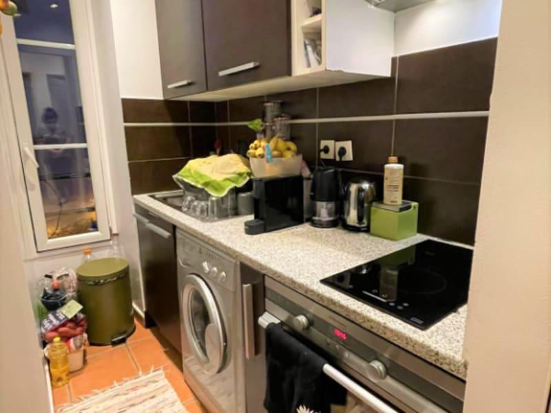 Vente appartement Puteaux 367500€ - Photo 3