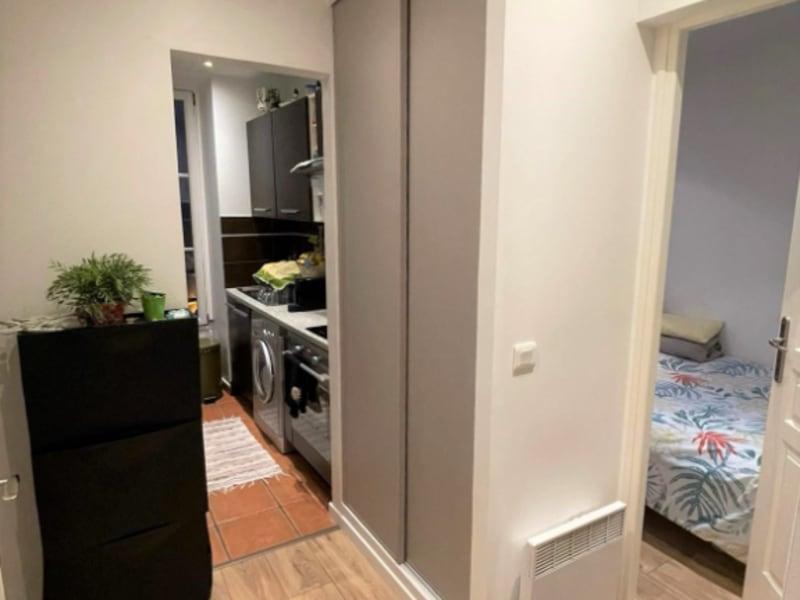 Vente appartement Puteaux 367500€ - Photo 4