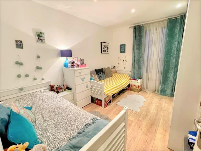 Vente appartement Puteaux 367500€ - Photo 5