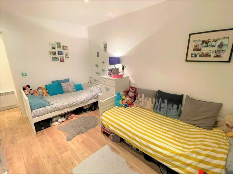 Vente appartement Puteaux 367500€ - Photo 6
