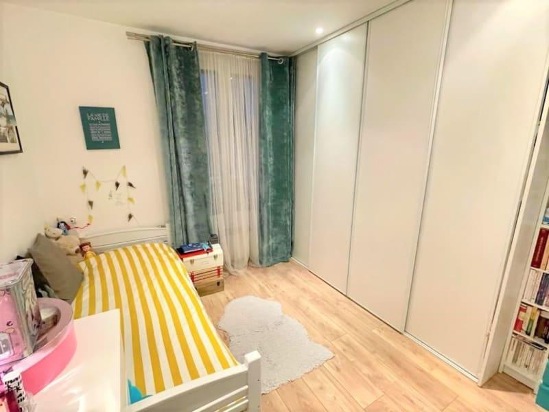 Vente appartement Puteaux 367500€ - Photo 7