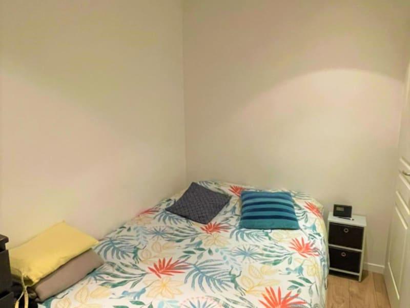 Vente appartement Puteaux 367500€ - Photo 8