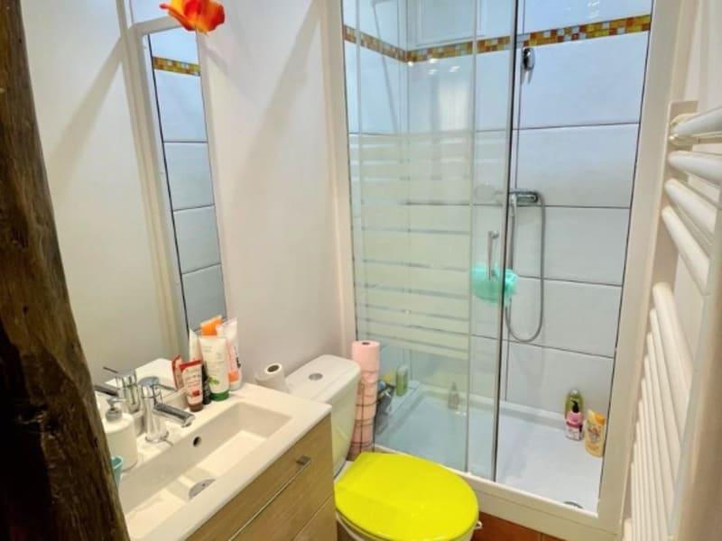 Vente appartement Puteaux 367500€ - Photo 9