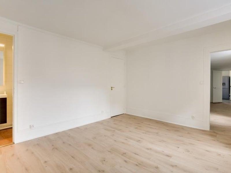 Alquiler  apartamento Versailles 3000€ CC - Fotografía 2