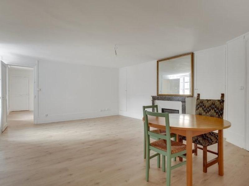 Alquiler  apartamento Versailles 3000€ CC - Fotografía 4