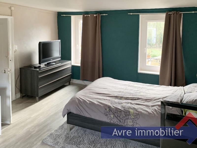 Sale house / villa Tillieres sur avre 95000€ - Picture 2