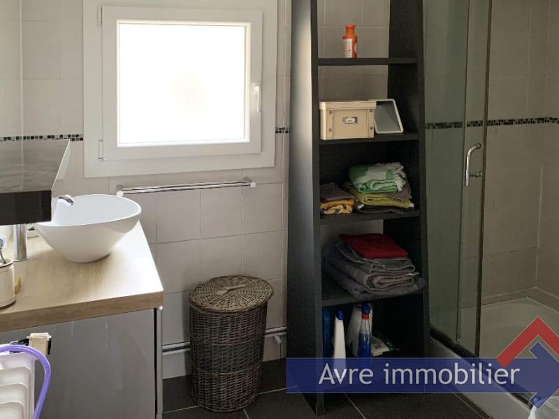 Sale house / villa Tillieres sur avre 95000€ - Picture 5