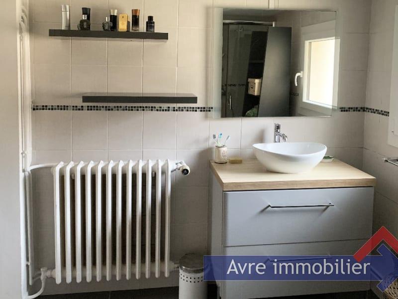 Sale house / villa Tillieres sur avre 95000€ - Picture 6