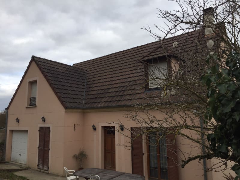 Vente maison / villa La ferte sous jouarre 325000€ - Photo 1