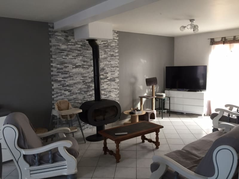 Vente maison / villa La ferte sous jouarre 325000€ - Photo 2