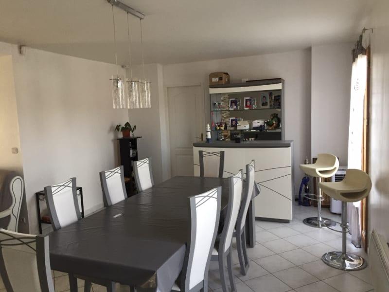 Vente maison / villa La ferte sous jouarre 325000€ - Photo 3