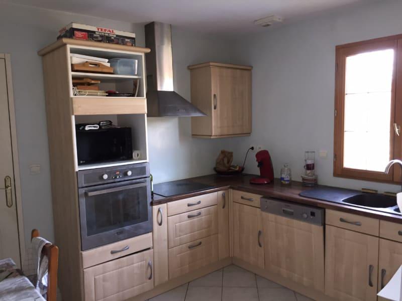 Vente maison / villa La ferte sous jouarre 325000€ - Photo 4