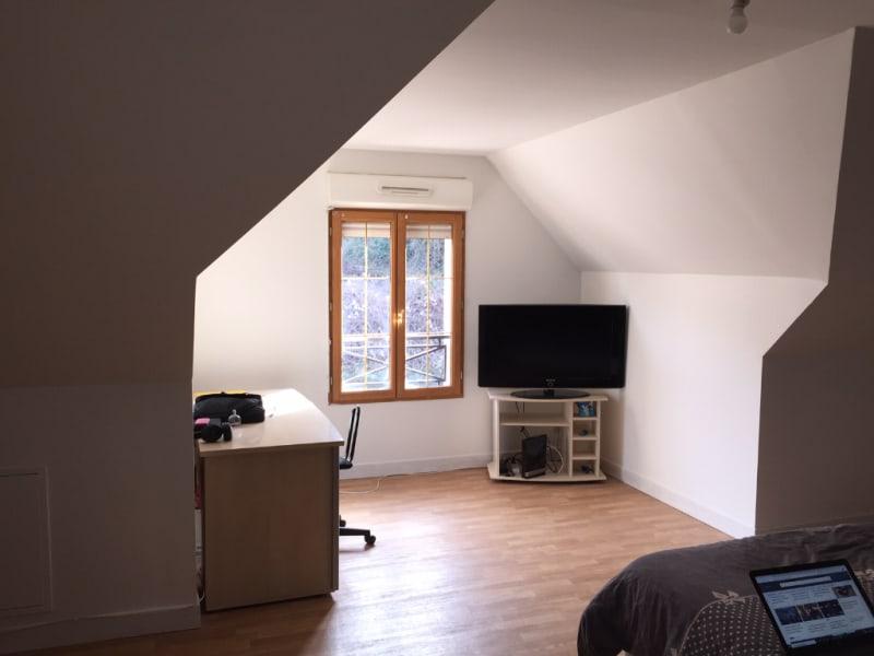 Vente maison / villa La ferte sous jouarre 325000€ - Photo 8