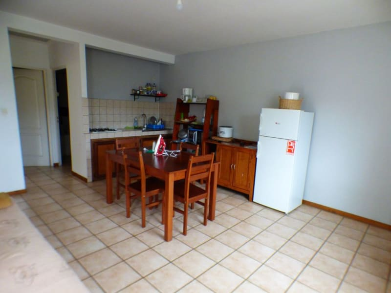 Vente appartement Le tampon 140 000€ - Photo 3