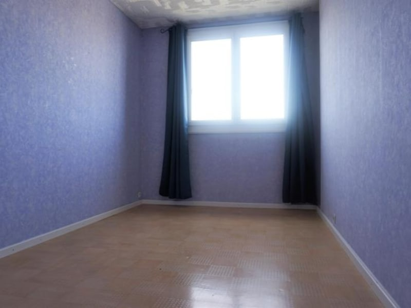 Sale apartment Le mans 77 000€ - Picture 2
