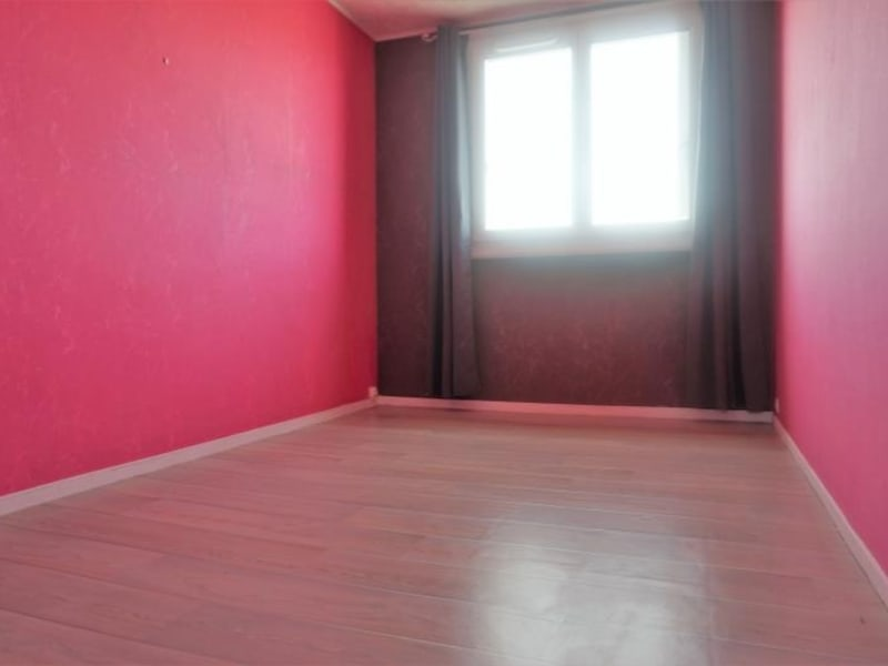 Sale apartment Le mans 77 000€ - Picture 4