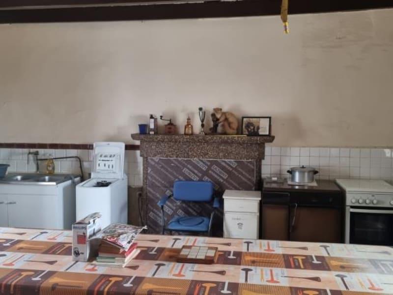 Vente maison / villa Begard 97000€ - Photo 5