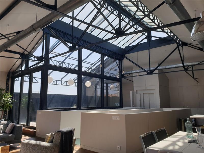 Venta de prestigio  loft/taller/superficie Bordeaux 1370000€ - Fotografía 2
