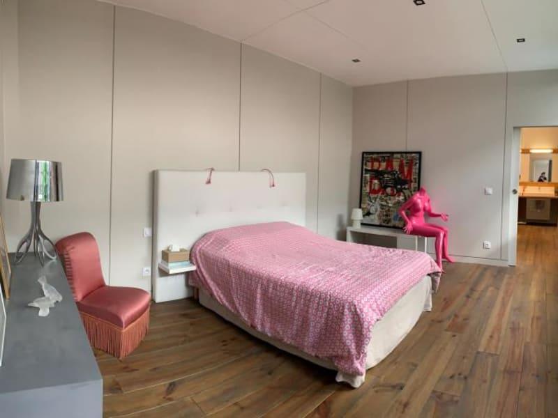 Venta de prestigio  loft/taller/superficie Bordeaux 1370000€ - Fotografía 7